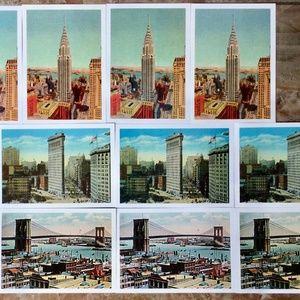 The New York Landmarks Conservancy